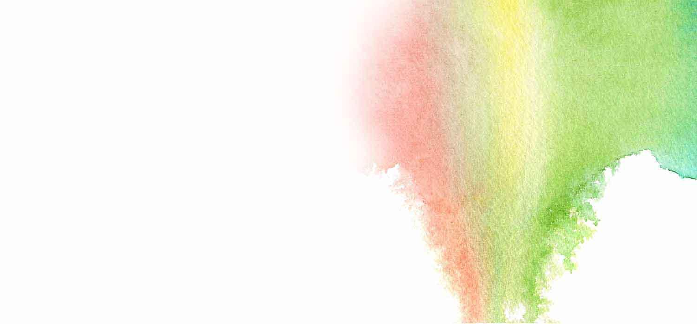 commercial printing mc2 auckland, print broker, commercial printing, digital printing, printing services, business cards, book printing, brochure printing, custom packaging solutions, free printing quote, print broker news